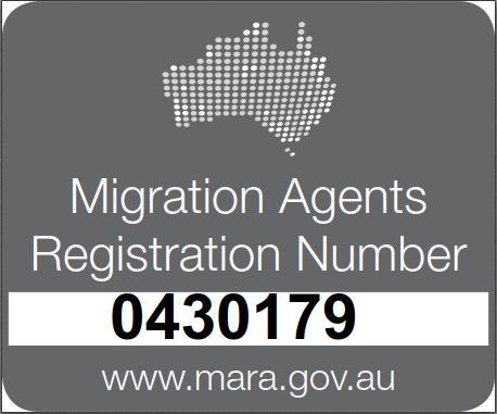 Migration Agent Perth Registration